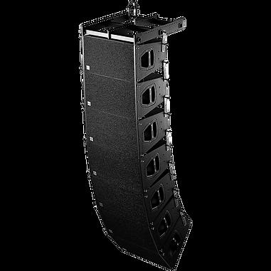dbaudio-q1-loudspeaker-front-line-array-