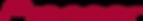 logo-pioneer.png