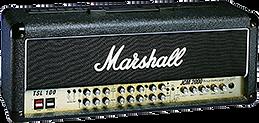 marshall_jcm2000.png