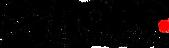 robe-logo.png