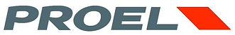 Logo_PROEL_Prod.jpg