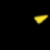martin-4-png-transparent-logo.png