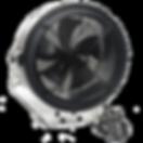 Аренда сценического вентилятора Jem AF-2