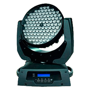 ColorImagination-LED-Wash-324-108-3-W_ed