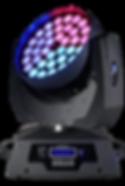 IW36-10-Quatro-Pro.png