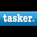 tasker-logo.png