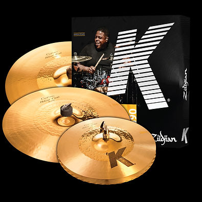 zildjian-k-custom-hybrid-box-set-kch390.