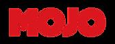Mojo-Logo-Web-Icon.png