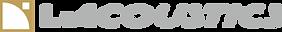 Logo-L-ACOUSTICS-1.png