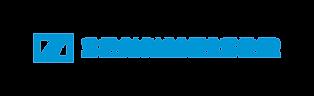 SE_Logo_Blue_sRGB.png