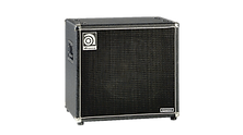 Brand-Ampeg-Category-Combos.png