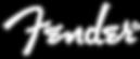 fender-logo.png