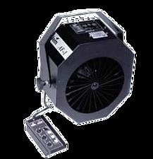 Аренда сценического вентилятора Jem AF-1