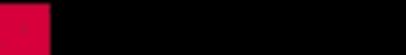 Mennekes_(Unternehmen)_logo.svg.png