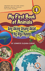 My%2520First%2520Book%2520of%2520Animals