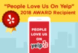 Yelp 2018 award logo.png