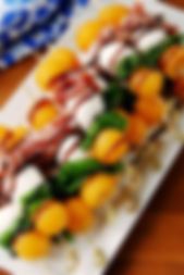 melon prosciutto skewers.jpg