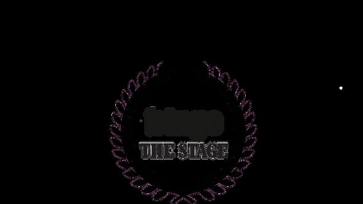 Best of Fringe Laurel.png