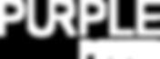 LogoPurplePowerB.png