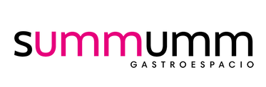 summumm-logo.png