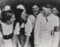 Hitler + Girls.png