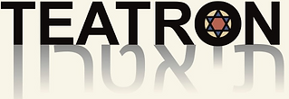 teatron-image.png