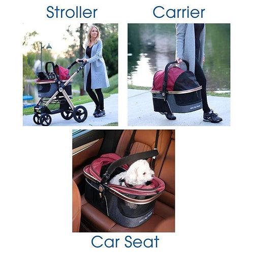 PRIME Stroller