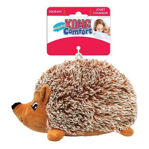 Kong Comfort HedgeHug