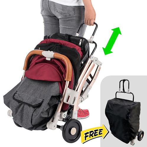LITE Stroller