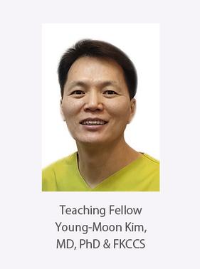 김영문.png