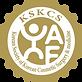 1.KSKCS logo (medicine).png