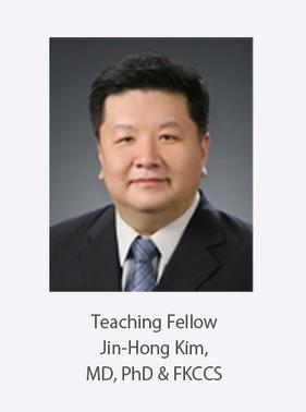 김진홍.png
