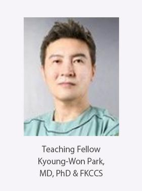 박경원.png