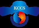 2.-KCCS-logo-(medicine).png