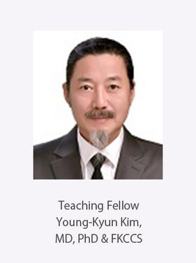 김영균.png