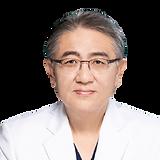 최웅철_뉴-removebg-preview.png