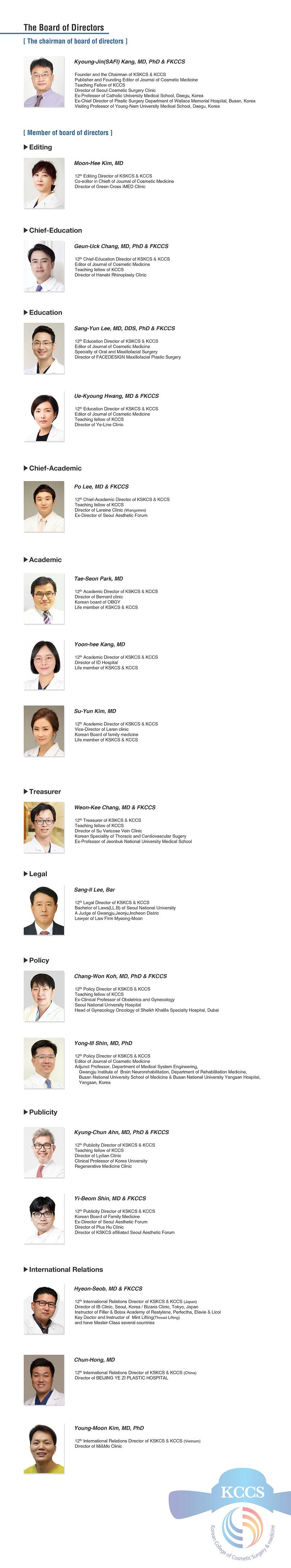renew_board_of_director_2.png