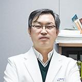 김동환.png