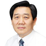 최진영 교수님.png