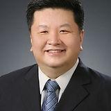 김진홍.JPG