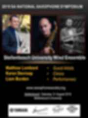 National Sax Symp Flyer 2019.jpg