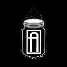 logo_aurore_alpha.png