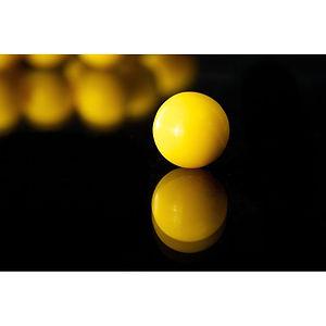 paintball billes jaune.jpg