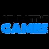 Logo-Noir-Bleu.png