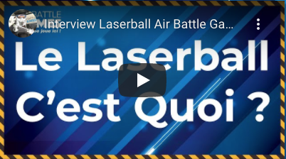 LE LASERBALL AIR BATTLE GAMES.png