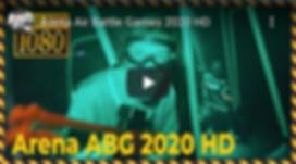 Capture d'écran 2020-06-04 à 10.55.54.