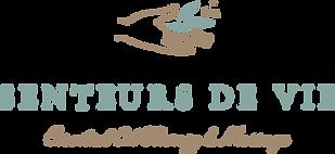 SDV_4C_Logo_.png