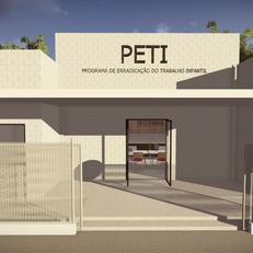PETI LINHARES - V5.png
