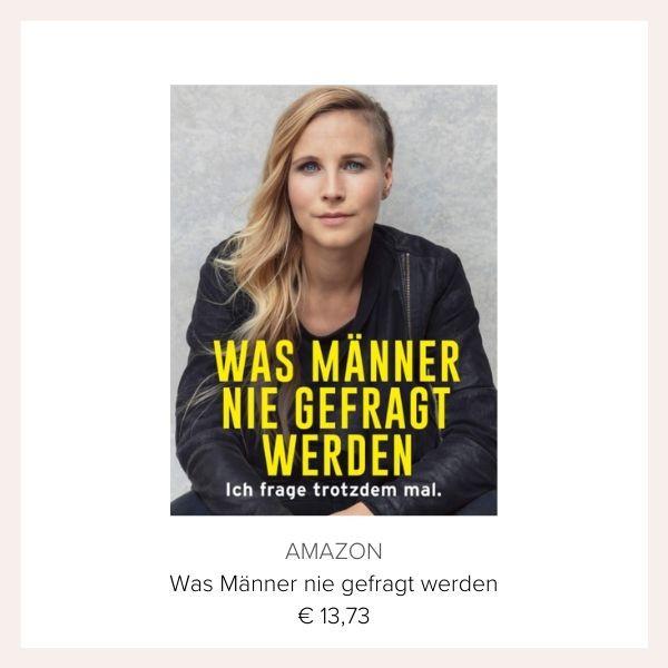 Buch Fränzi Kühne