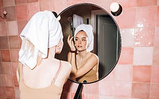 gesunde-haut-schoenheit-foto-koolshooters-myGiulia.jpg